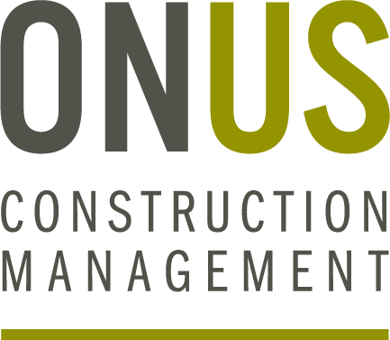 ONUS Construction