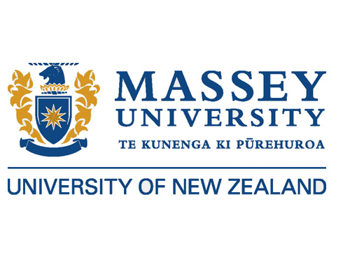 Massey University Wellington