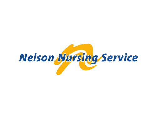 Nelson Nursing Services